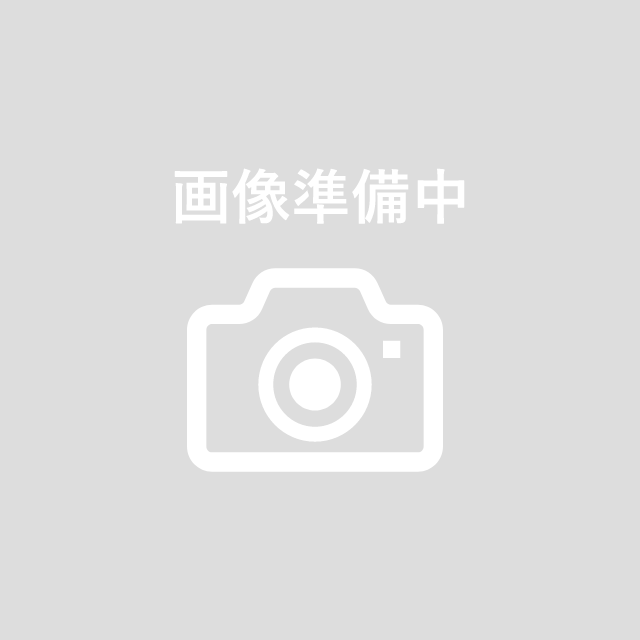 TRY-AN セット(16冊)